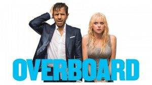 overboard 300x169 - overboard