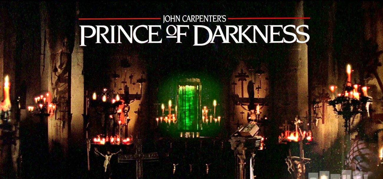 prince of darkness horror review 4 e1429791094243 1300x610 - PRINCE OF DARKNESS might be coming to television