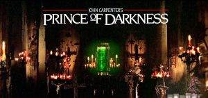 prince of darkness horror review 4 e1429791094243 300x141 - prince-of-darkness-horror-review-4-e1429791094243