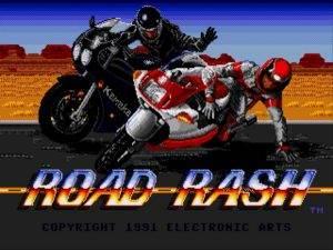 roadrash 001 300x225 - roadrash_001