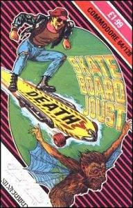 vgskateboardjoust 192x300 - vgskateboardjoust