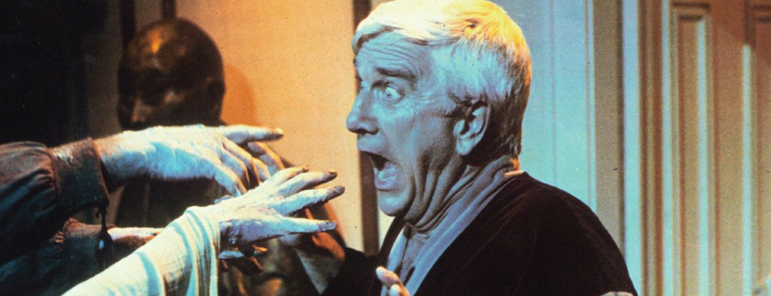 Creepshow Hero - CREEPSHOW is coming back to life and headed to SHUDDER