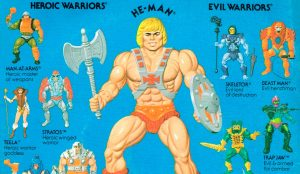 He Man Masters Universe 300x174 - He-Man-Masters-Universe