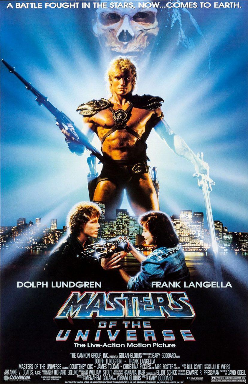 MV5BYzRlMzQzNDEtYTg5My00NTFjLWFiYzYtMjJkMzUyYzJjMzgyXkEyXkFqcGdeQXVyMTQxNzMzNDI@. V1  - Cartoon Caravan: He-Man and the Masters of the Universe (Filmation, 1983)