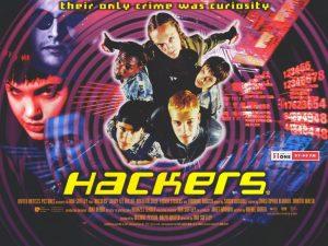 hackers 300x225 - hackers