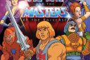 motu cover 128x86 - Cartoon Caravan: He-Man and the Masters of the Universe (Filmation, 1983)