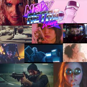Top 10 Music Videos 300x300 - Top 10 Music Videos