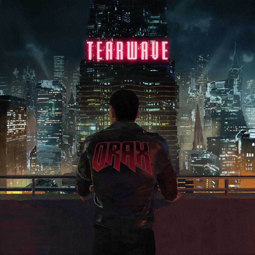 a1499355088 10 1024x1024 - Top Ten Retrowave Albums of 2018