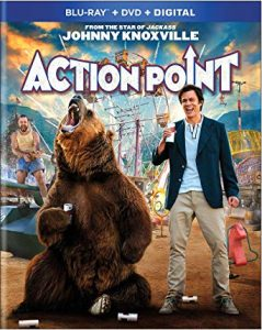 action point 239x300 - Top 10 Retro themed Movies of 2018