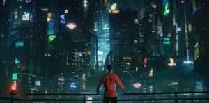 altered carbon 300x148 - Best things in RETRO TV from 2018
