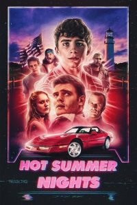 hotsummernights 200x300 - Top 10 Retro themed Movies of 2018