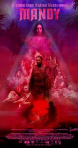 mandy 158x300 - Top 10 Retro themed Movies of 2018