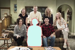 the conners cast air date roseanne 1533233025 300x199 - the-conners-cast-air-date-roseanne-1533233025
