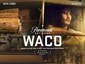 waco 300x225 - Best things in RETRO TV from 2018