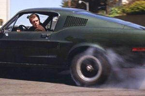 Steve McQueen Bullitt GQ 24Nov15 Alamy b 300x198 - Steve-McQueen-Bullitt-GQ-24Nov15-Alamy_b