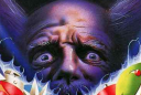 head 128x86 - Box Art V: Box Odyssey
