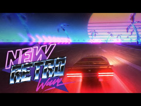 Steven Wilcoxson, Author at NewRetroWave - Stay Retro! | Live The