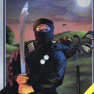 ninja golf header 300x300 - ninja_golf_header