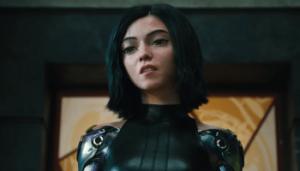 alita2 300x171 - ALITA : Battle Angel (2019)