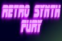 51856687 2281885551855952 378474734326644736 n 128x86 - Parisians, get ready for Retro Synth Fury