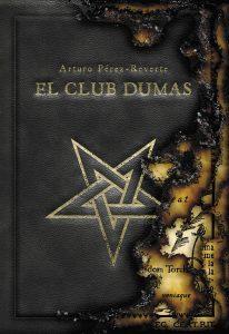 Club Dumas 206x300 - Club Dumas