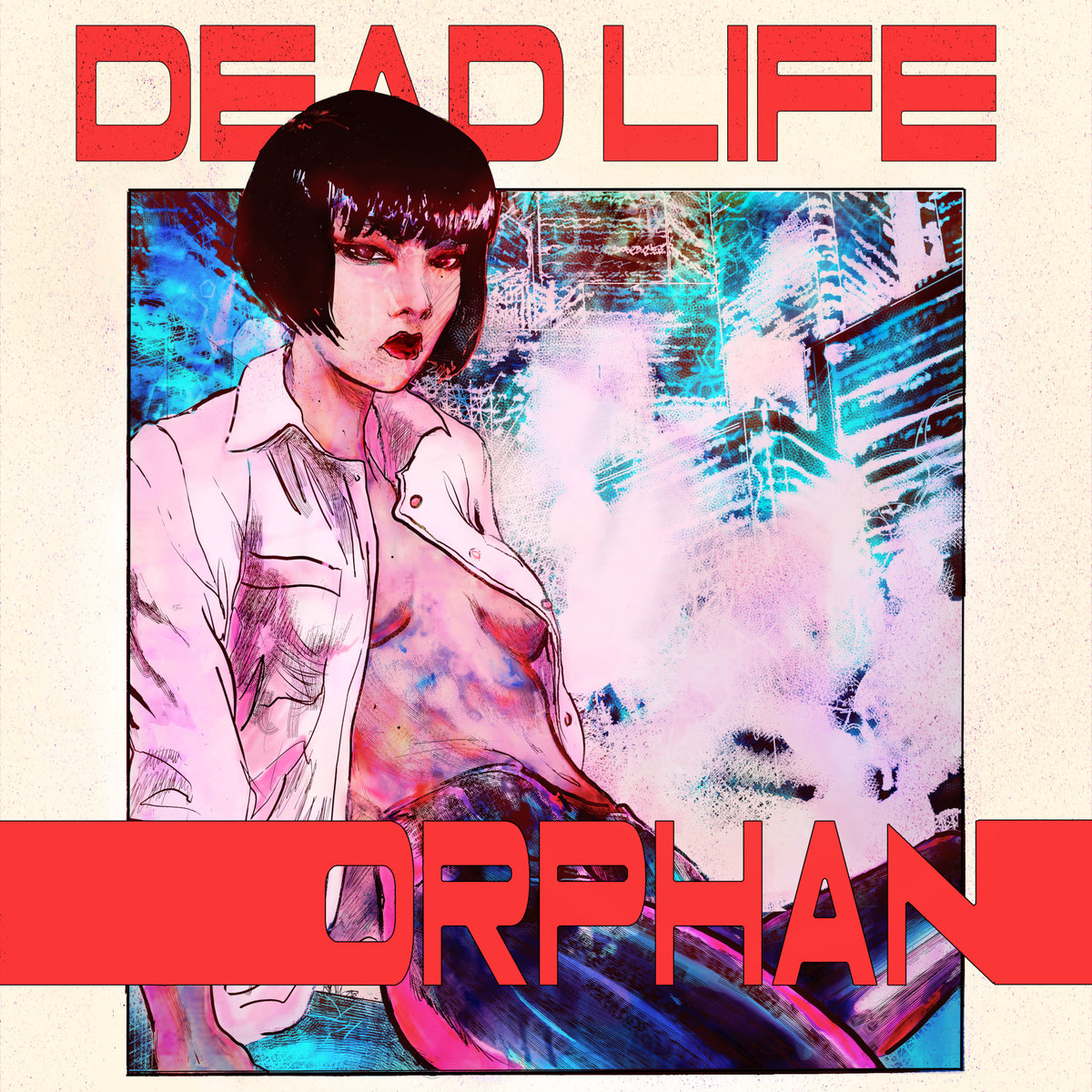 a2253946491 10 - DEADLIFE's Orphan is an Exercise in Brilliance