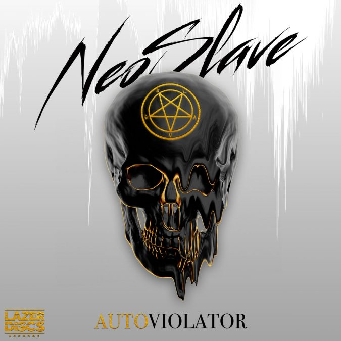 a2585167351 10 675x675 - Neoslave's Autoviolator is Here to Desecrate Your Ears!