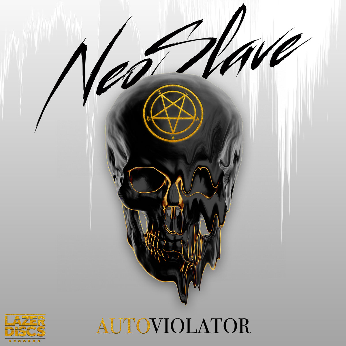 a2585167351 10 - Neoslave's Autoviolator is Here to Desecrate Your Ears!