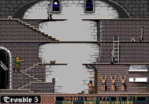 dark castle 300x210 - dark-castle
