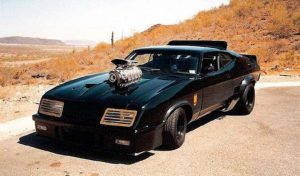 mad max interceptor 920 1 300x176 - mad-max-interceptor-920-1