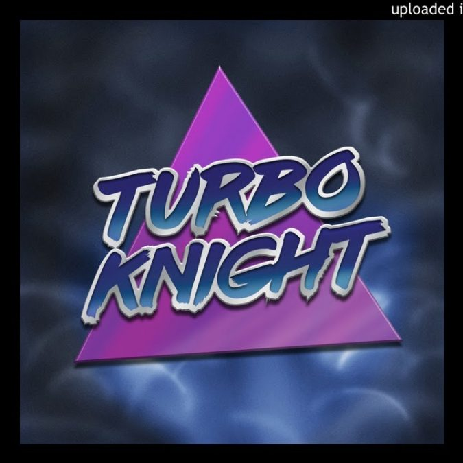 maxresdefault 675x675 - Turbo Knight - Mirrorverse