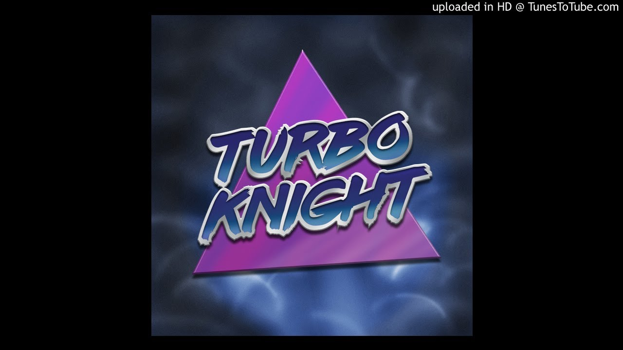 maxresdefault - Turbo Knight - Mirrorverse