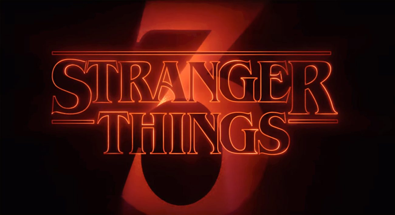 stranger three 1300x708 - The Stranger Things 3 Trailer is Here!!!