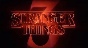 stranger three 300x163 - stranger-three
