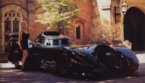 thebatmobile 469x270 - NewRetroWave