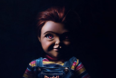 Chuck from Childs Play reboot 128x86 - The 2nd Child Play Reboot Trailer is Here!