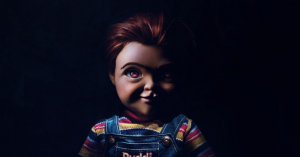 Chuck from Childs Play reboot 300x157 - Chuck-from-Childs-Play-reboot