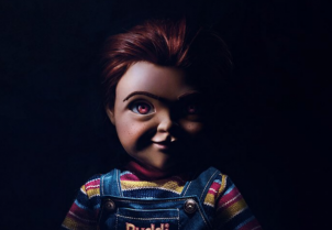 Chuck from Childs Play reboot 302x209 - NewRetroWave