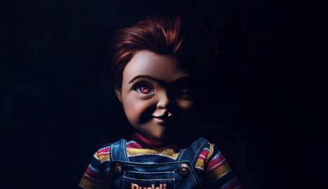 Chuck from Childs Play reboot 469x270 - NewRetroWave
