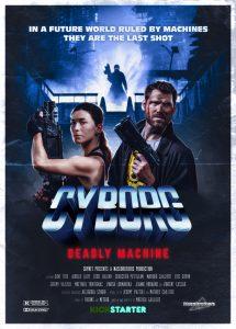 Cyborg Affiche kickstarter 215x300 - Cyborg_Affiche kickstarter