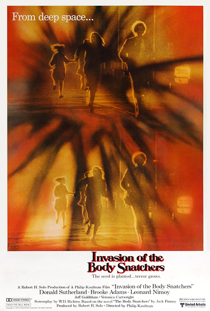 MV5BMTg1MTgxMTY2MF5BMl5BanBnXkFtZTgwODg0NTc1MDE@. V1  - Invasion of the Body Snatchers (1978)