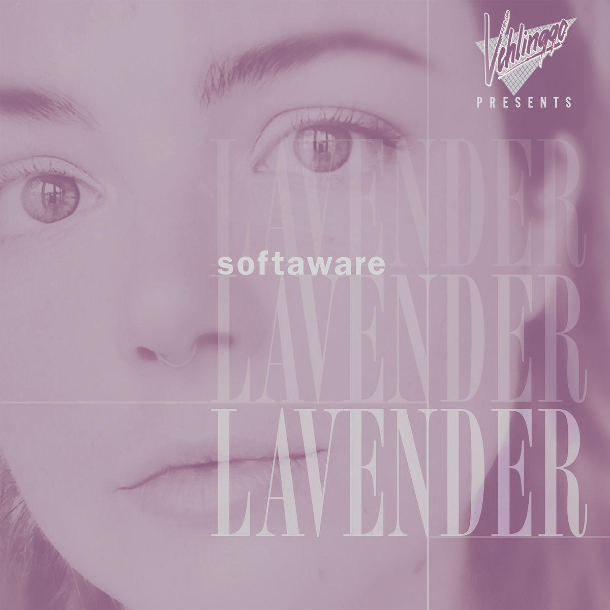 a1874784352 10 - Softaware - Lavender