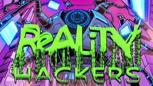 nrw thumbnail 300x169 - Reality Hackers