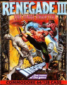 renegade 3 234x300 - renegade 3