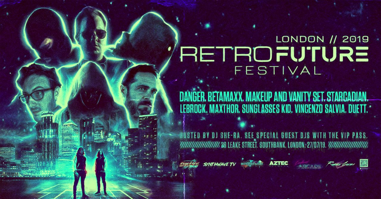 rff event cover 1200x628 1h - Retro Future Festival
