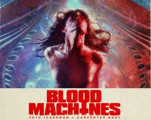 Blood Machines Thumbnail 300x238 - Blood Machines Thumbnail