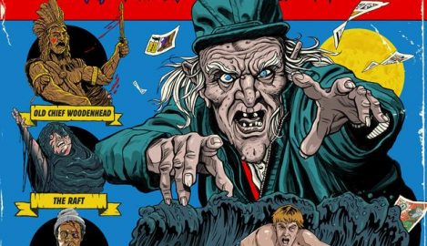 Creepshow 2 Cover WEB 1200x630 469x270 - NewRetroWave