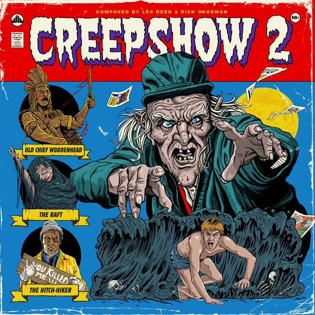 Creepshow 2 Cover WEB 1200x630 - Retro Movie Review: Creepshow 2 (1987)
