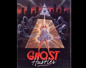 Ghost Hustler copy 300x239 - Ghost Hustler copy