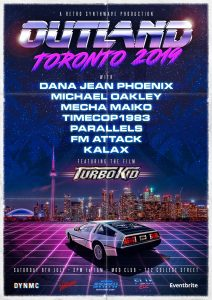 OUTLAND TORONTO POSTER A3 low res 212x300 - OUTLAND TORONTO POSTER A3 (low res)